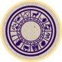 Астрологические, эзотерические Таро