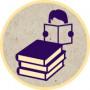 Книги по Таро для начинающих