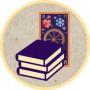 Книги по разным колодам Таро