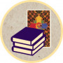 Книги по Таро Тота