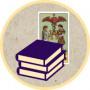 Книги по Таро Уэйта