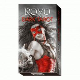 Таро Темное Ройо
