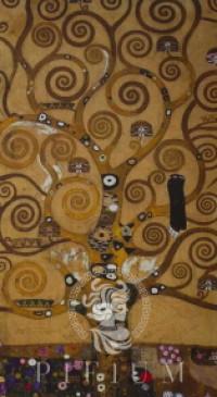 Таро с коричневой рубашкой